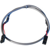 RME CDROM Audio Cable, internal, 2pin