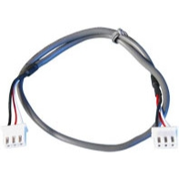 RME WORDCLOCKCABLE кабель для AEB's & WCM - PCI Card