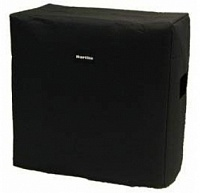 Hartke Cover 115/410 XL/TP