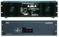 Allen&Heath RPS11 Блок питания для GL3300 (5pin)