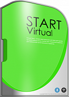 YOUR DAY Virtual Start Караоке