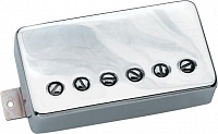 SEYMOUR DUNCAN SH-55B SETH LOVER MODEL. BRIDGE, NICKEL звукосниматель