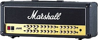 MARSHALL JVM410H 100 WATT ALL VALVE 4 CHANNEL HEAD гитарный усилитель