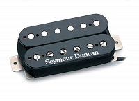 SEYMOUR DUNCAN SH-10N FULL SHRED TREMBUCKER звукосниматель
