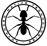 ANT (Advanced Native Technologies)
